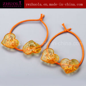Fashion Jewelry Hair Accessories for Women pictures & photos
