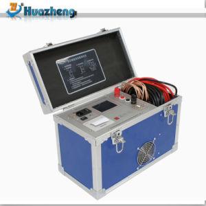 Best Digital Multimeter Model Voltage Current DC Resistance Meter pictures & photos