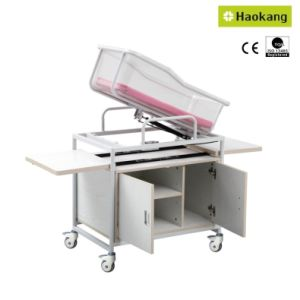 Medical Equipment for Baby Measuring Container (HK512) pictures & photos