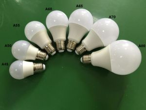 Economic LED Bulb Light