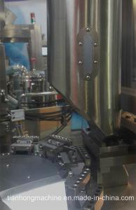 Automatic Hard Capsule Filling Machine (NJP-2-800C) pictures & photos