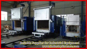 Hardening Furnace for Sale pictures & photos