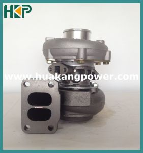 Turbo/Turbocharger for Ta3103 465636-0207 OEM6207818130 Turbo/Turbocharger pictures & photos