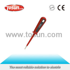 Tt-2008 High Quality Voltage Test Pen pictures & photos