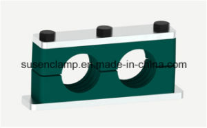 Heavy Series Pipe Clamps for Marine pictures & photos