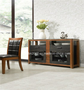 Antique Style Living Room Furniture Set Coffee Table TV Standing Dining Table pictures & photos