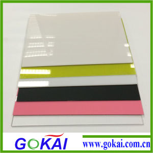 Acrylic Sheet Good Price pictures & photos