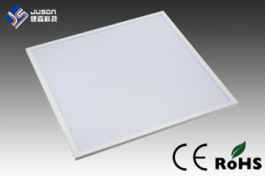 "Fireproof 94V0 Square LED Panel Light 48W 24""*24"" pictures & photos"