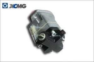 XCMG Truck Crane Qy16c Qy16D Qy16b. 5 QC1813-D14xz or Zcb118-160130 Steering Pump pictures & photos
