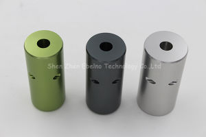 High Quality Machining China Manufacturer pictures & photos