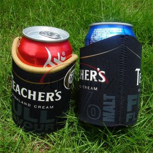 New Design Neoprene Beer Stubby Holder, Drink Can Holder (BC0079) pictures & photos