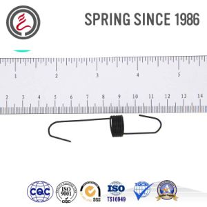 Fitness Equipment Accessories Tension Springs pictures & photos