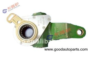 OEM 70231 Auto Slack Adjuster for Heavy Duty Trucks