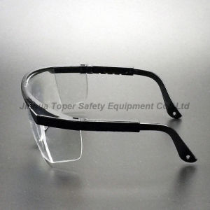 Most Popular Type Anti-Fog Lens Safety Glasses (SG100) pictures & photos