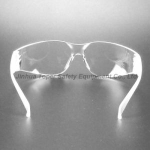 High Imapct Lightweight Safety Glasses (SG103) pictures & photos