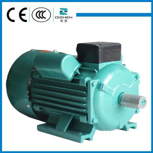 YC Heavy-Duty Capacitor Starting Motor pictures & photos