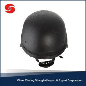 Pasgt Kevlar Bulletproof Helmet pictures & photos