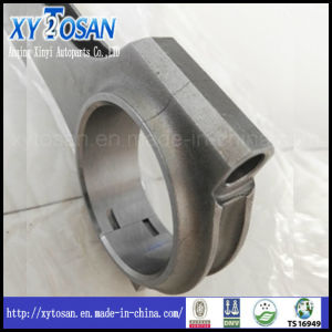 Racing Connecting Rod Forged Steel 4340 for Opel Engine pictures & photos