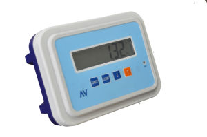 Electronic Weighing Indicator of LCD Display (SLF-LCD) pictures & photos