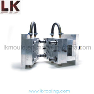 High Quality Customized Plastic Injection Mould with Factory Price pictures & photos