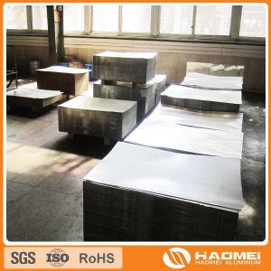 aluminium sheet 8011 for screw cap pictures & photos