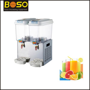 BBQ Parties Bar Events Juice Drinks Dispenser