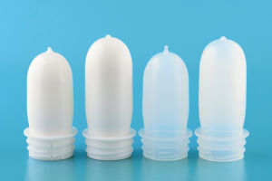 High Quality Hot Filling PP Bottle Embryo pictures & photos