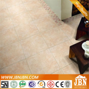 Hot Sale Rustic Polished Porcelaintile Roughness Non-Slip600X600 (JL6851D) pictures & photos