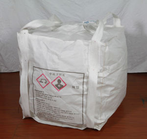 Good Quality PP Bulk Big Woven Bag pictures & photos