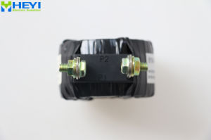 Ring Type Current Transformers Mr CT for Ammeter pictures & photos