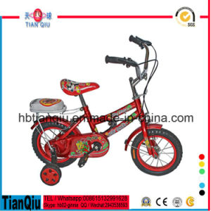 "2016 Super Chep Price Export to Indonesia 12"" 16"" 20"" New Model Children Bicycle Kid Bike for Girls pictures & photos"