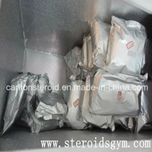 Steroid Hormone Powder Testosterone Enanthate for Muscle Building pictures & photos