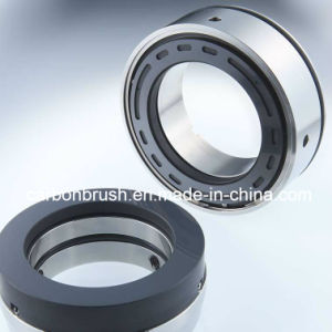 Looking for Cost-Effective Mechanical Seal M7N pictures & photos