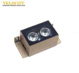LED DMX Pixel DOT/Point/Focus Light pictures & photos