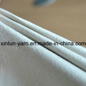Fade Resistant Cheap Sofa Upholstery Fabric for Furniture pictures & photos