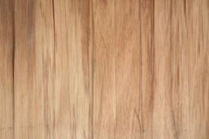 Good Quality Plb Veneer with Good Price pictures & photos
