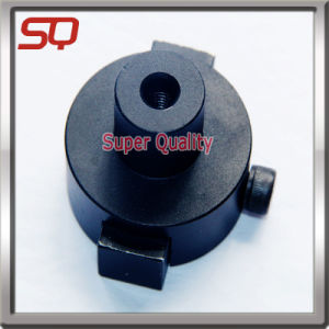 Providing Professional CNC Machinery, Lathe, Turning Part, Lathe Parts pictures & photos