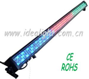 252PCS 10mm LED Effect Light