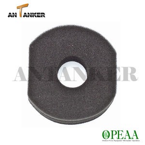 Engine-Air Filter for Honda Gx240 pictures & photos