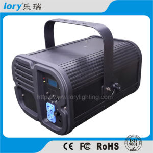 Stage 5r Pattern Beam Laser LED Stage Lighiting