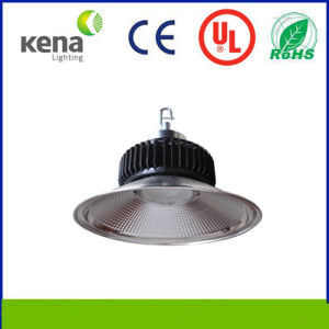 Economic 3 Years Warranty LED High Bay Light Ce RoHS