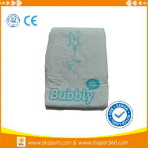 Online Shop China Wholesale Adult Baby Thick Nappy pictures & photos