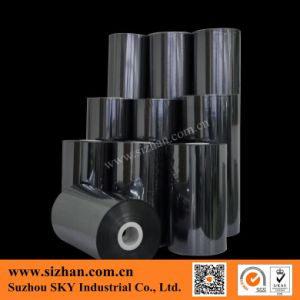 Static Shielding Bag /ESD Film with Rolls pictures & photos