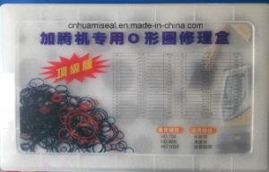 Seal Kit (komatsu Chain Adjuster Seal Kit) pictures & photos