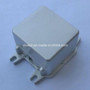 High Demand CNC Machining Parts pictures & photos