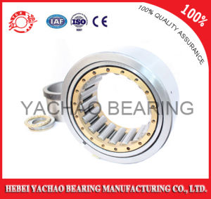 Needle Roller Bearing (Na6914 Rna6914) pictures & photos
