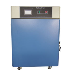 500 Liters Lab High Temperature Hot Air Heated Drying Cabinet pictures & photos