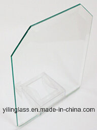 Toughened Glass Fridge Shelf with Australian Certificate pictures & photos