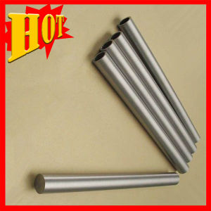 Molybdenum Pipes or Molybdenum Tubes Price Made in China pictures & photos