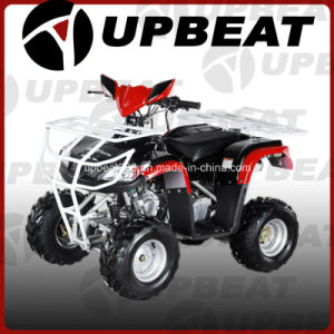 Upbeat 110cc Mini Quad ATV pictures & photos